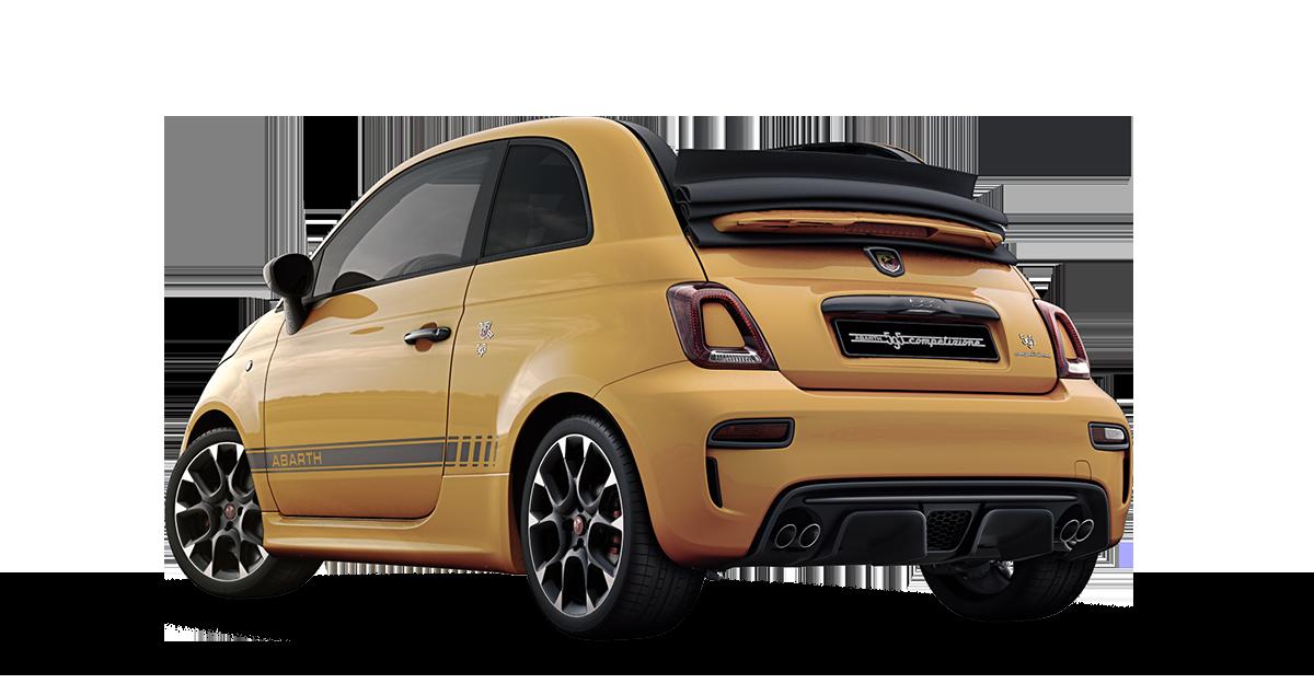 Fiat 124 Spider For Sale >> Abarth – Zeughaus-Garage AG